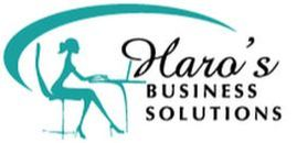 HARO'S BUSINESS SOLUTIONS